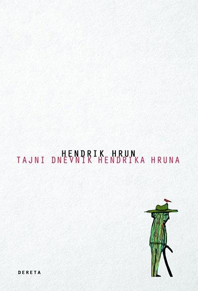 Tajni dnevnik Hendrika Hruna
